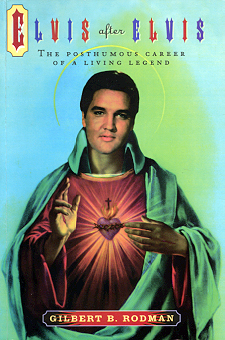 Elvis After Elvis